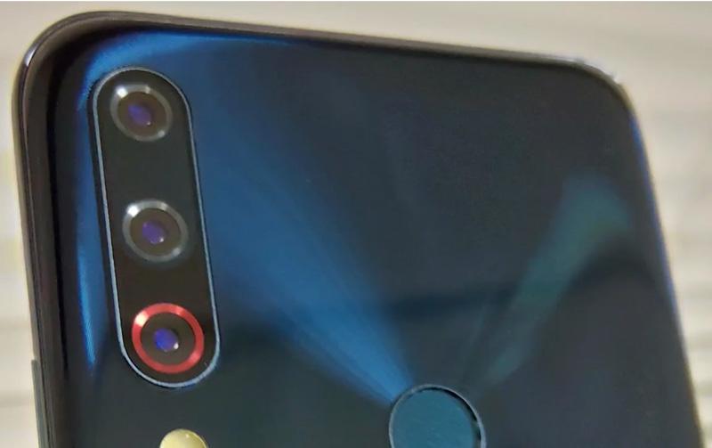 Asus ZenFone 6: Protótipos mostram como poderá ser o smartphone