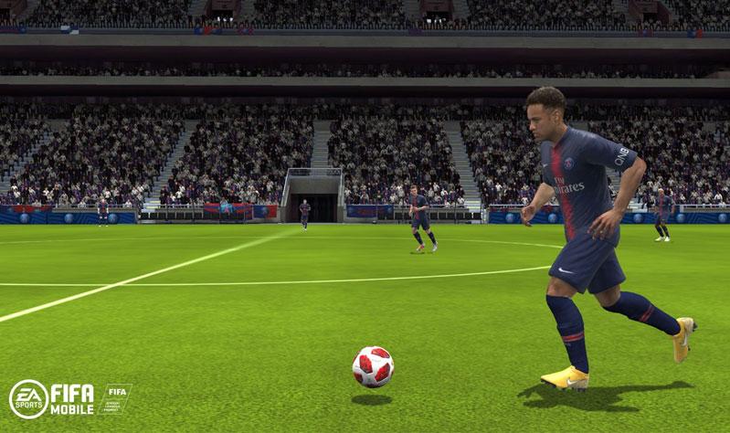 FIFA19MobileAndroid-2.jpg