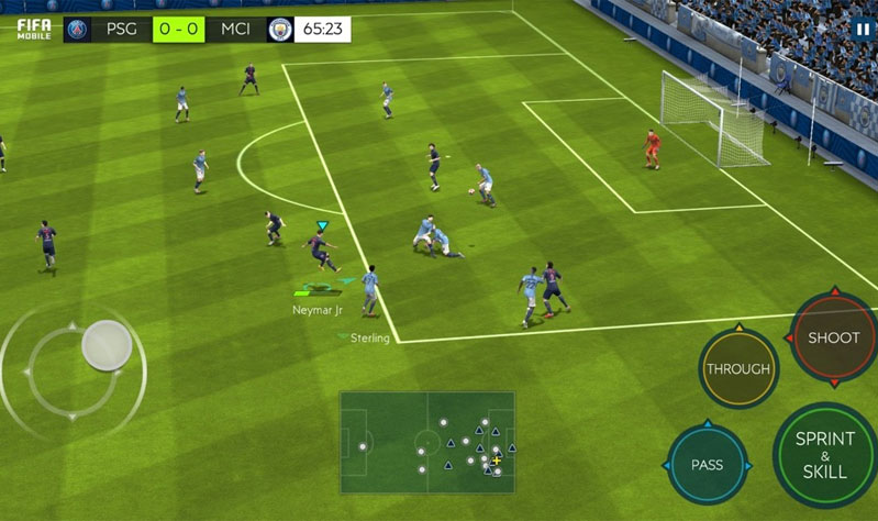 FIFA19MobileAndroid-3.jpg