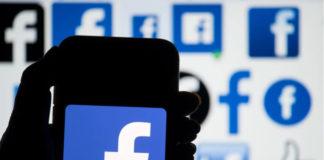 Google Facebook Messenger envio Android