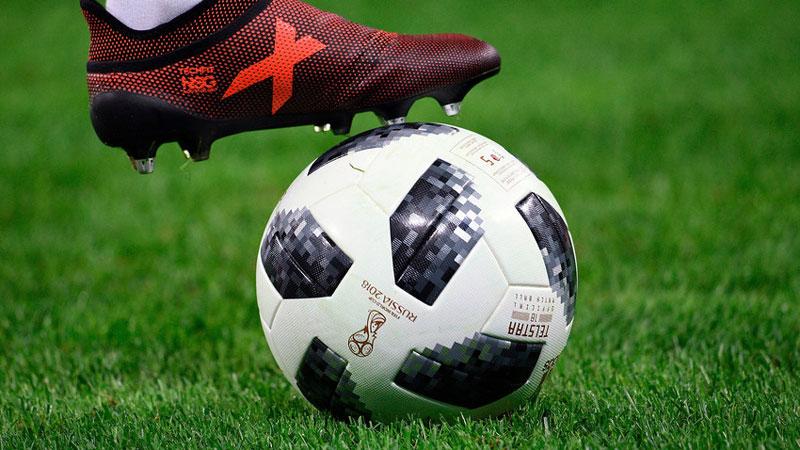 Futebol direto