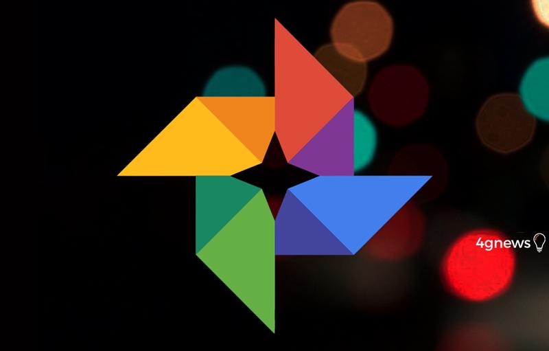 Google Fotos prepara novas melhorias para a aplicação Android