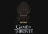 Game of Thrones Android Google Play Store iOS