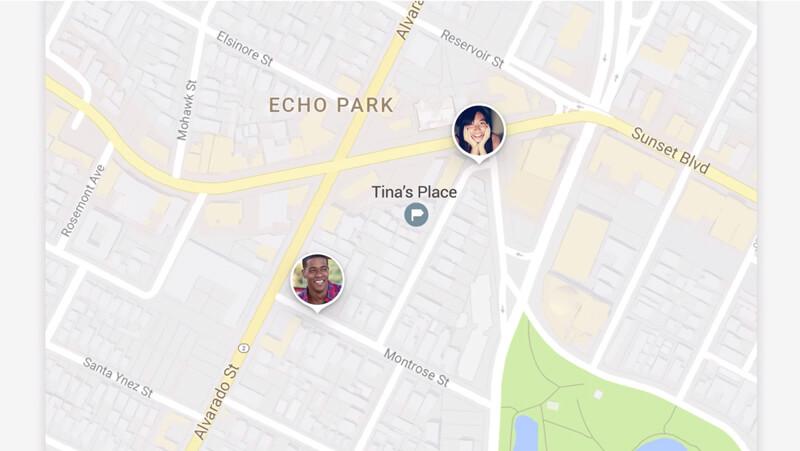 Google Maps: Vais adorar a nova funcionalidade da aplicação