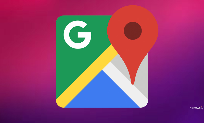 Google Maps: Faz aqui o download da última versão da App Android