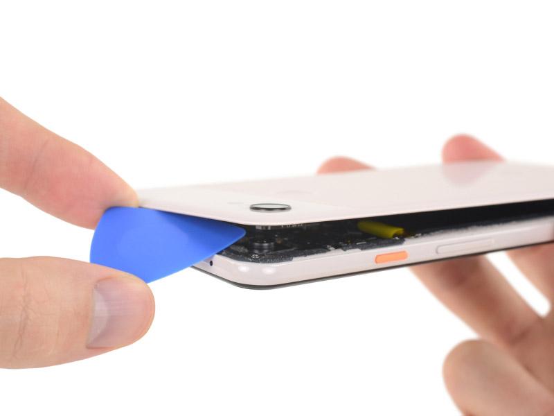 Google-Pixel-3-Android-Pie-6.jpg