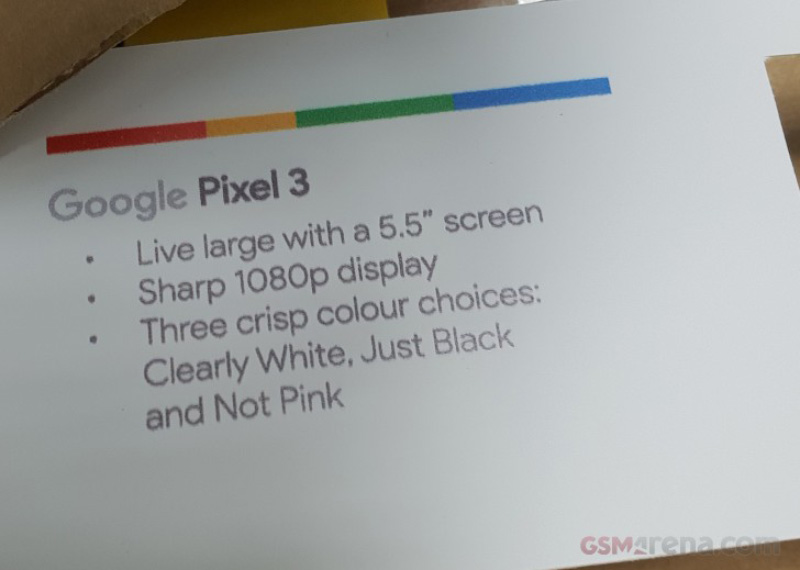 Google-Pixel-3-XL-Android-Pie.jpg