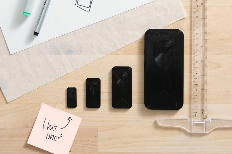 Google Pixel Mini? Alegado smartphone poderá chegar com o Pixel 3