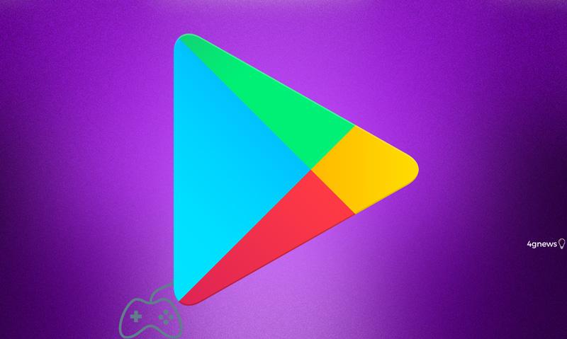 Google Play Store: Novos 16 jogos Android Grátis que tens de instalar