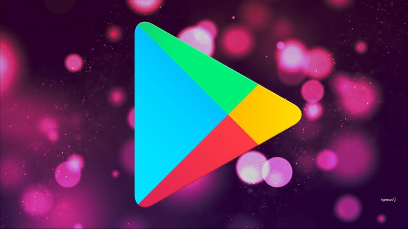 Google Play Store: 16 jogos Grátis mais populares e que tens de instalar