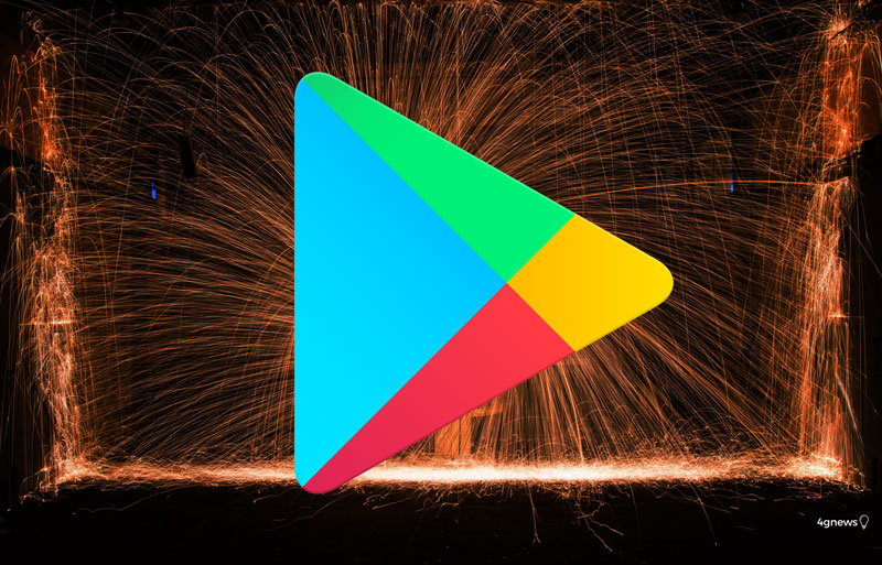 Google Play Store: 13 aplicações Premium estão agora grátis! Aproveita