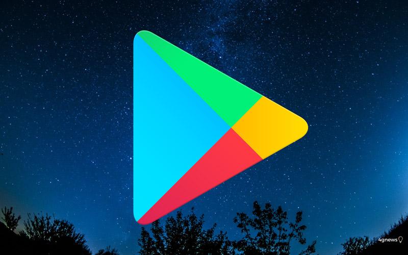 Google Play Store: 12 jogos Premium estão Grátis para o teu smartphone