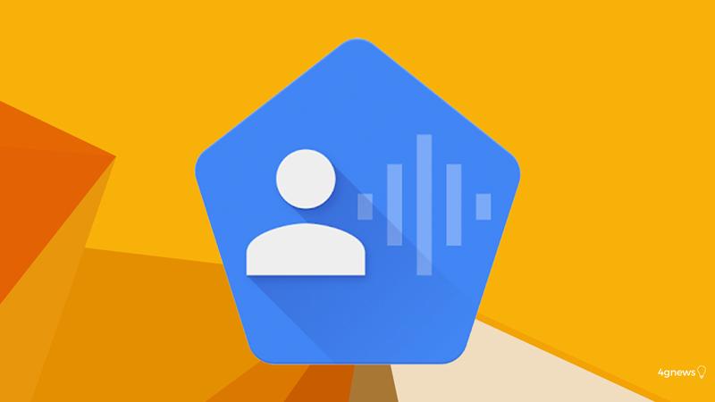 Google Voice Access é a nova aplicação que tens de experimentar