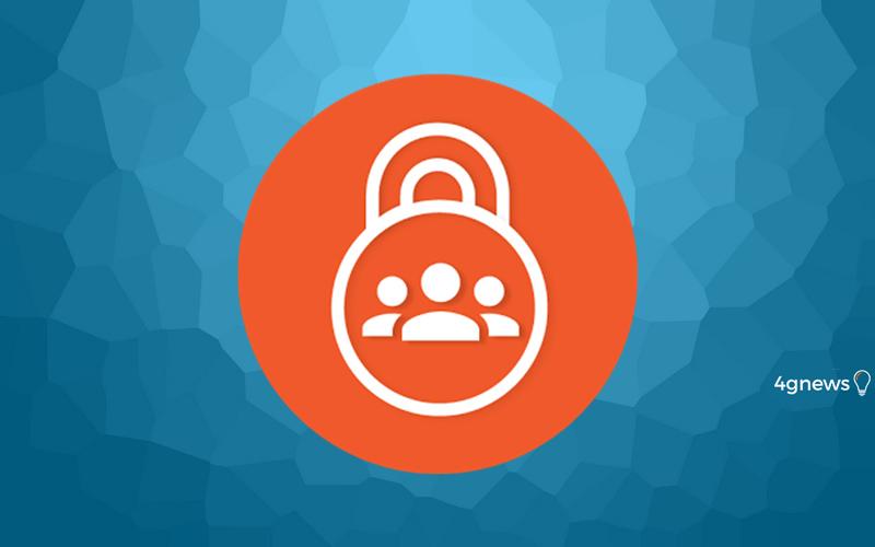 Google contatos de confiança: A aplicação que tens de conhecer e instalar