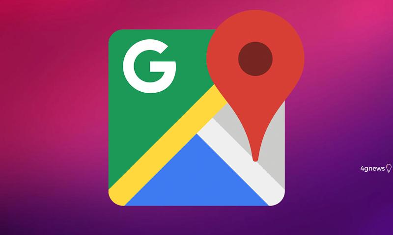 Google Maps: Chegou a nova versão da aplicação (download)