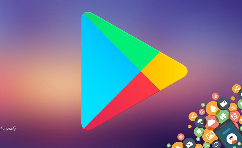Google Play Store: 20 aplicações Premium que estão agora Grátis