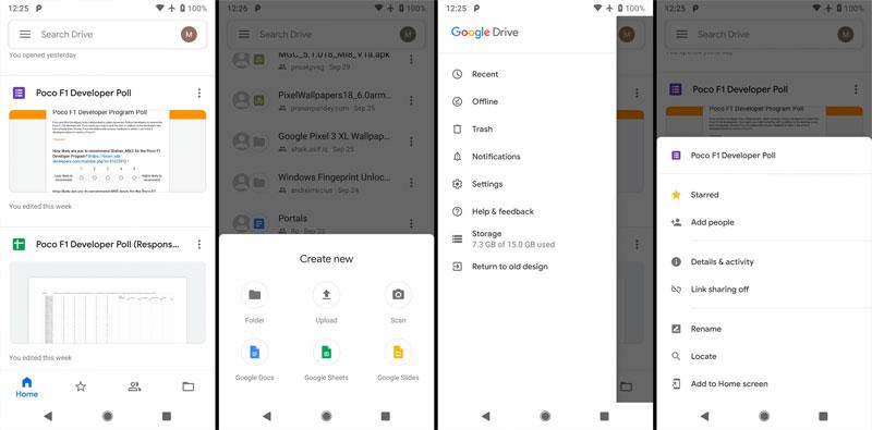 GoogleDriveMaterialDesign-1.jpg