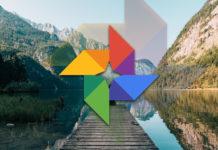 Google Fotos Live Albums
