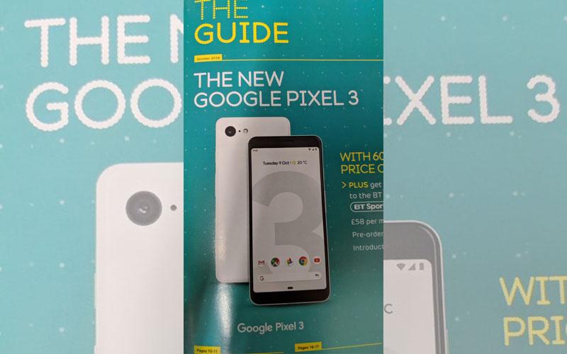 GooglePixel3-3.jpg