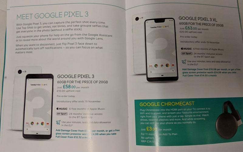 GooglePixel3-4.jpg