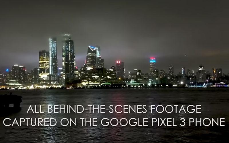 GooglePixel3Eminem-3.jpg