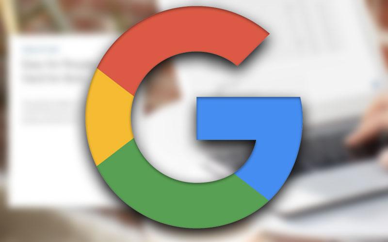 Google App bug com serviço de localização GPS Android