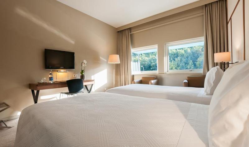 Pesquisa Google: Encontrar o Hotel perfeito é bem mais simples