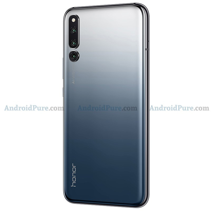 Huawei-Honor-Magic-2-Android-Pie-1.jpg