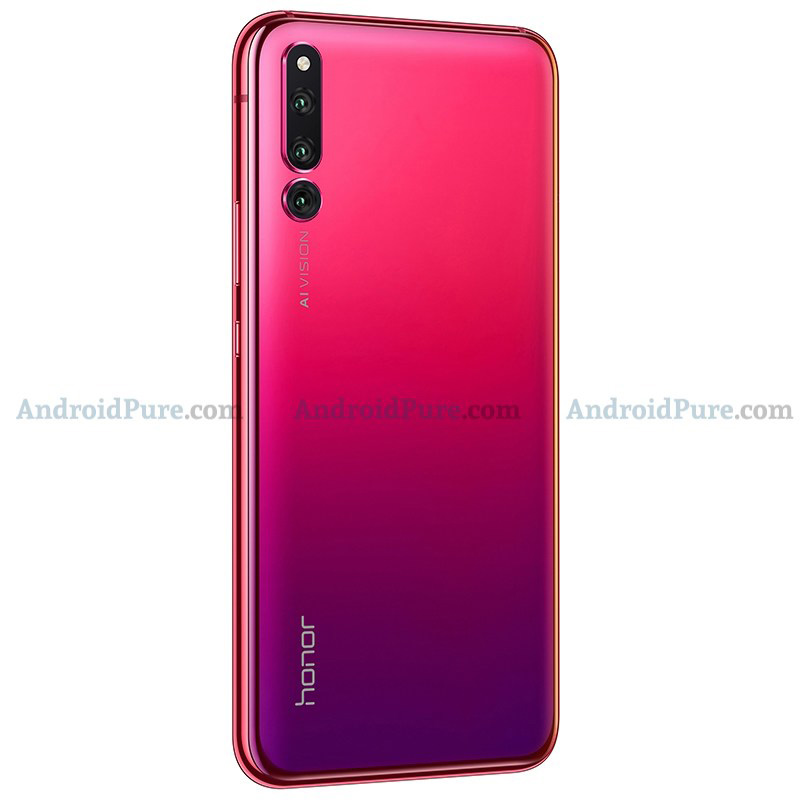 Huawei-Honor-Magic-2-Android-Pie-3.jpg