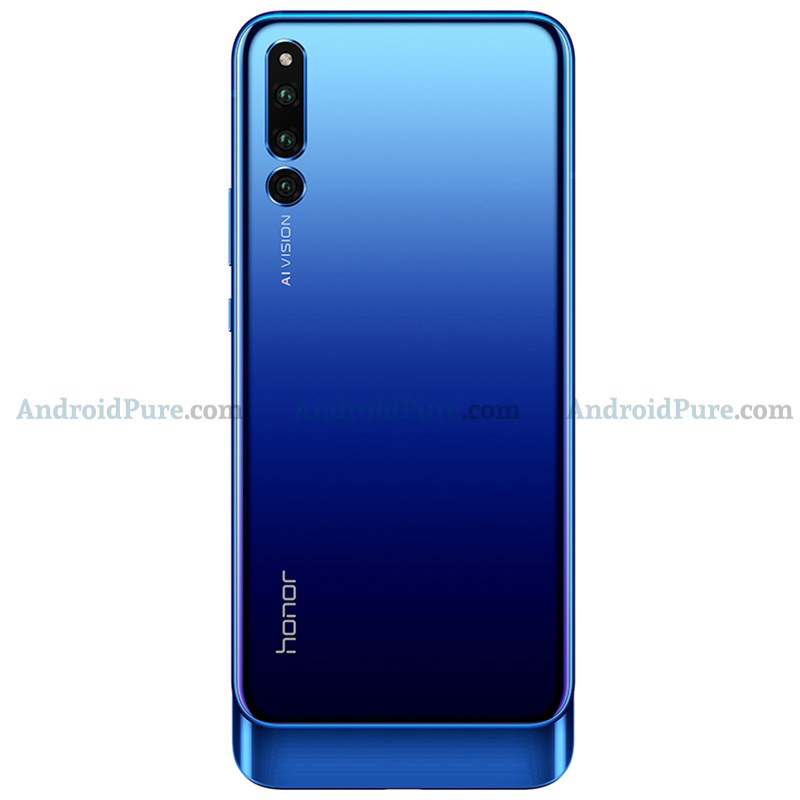 Huawei-Honor-Magic-2-Android-Pie-5.jpg