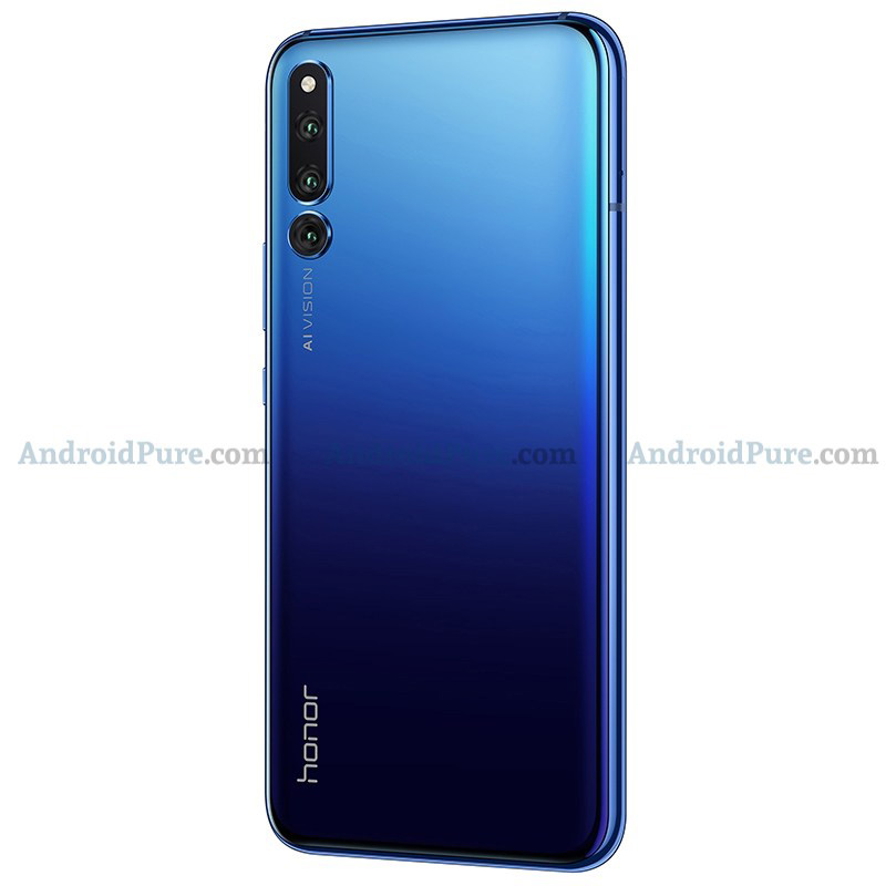 Huawei-Honor-Magic-2-Android-Pie-6.jpg