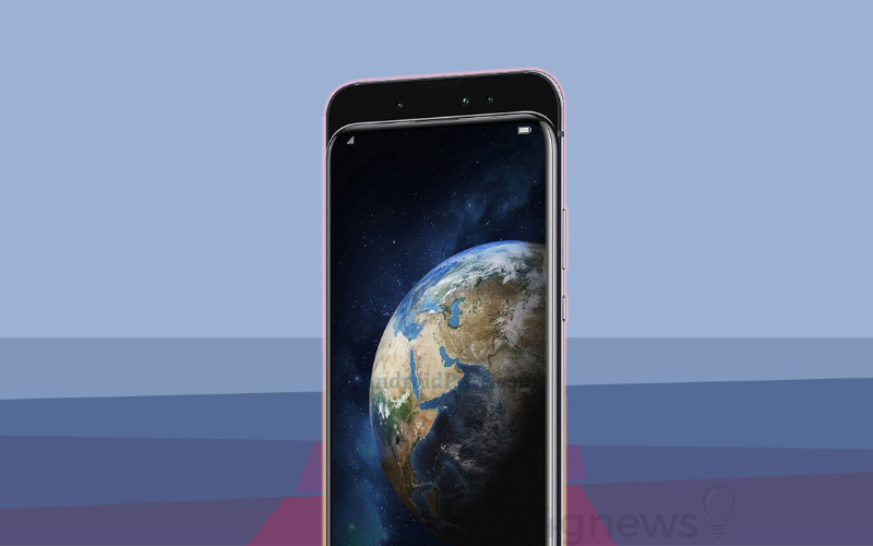 O Huawei Honor Magic 2 é tudo o que o Xiaomi Mi Mix 3 podia ter sido