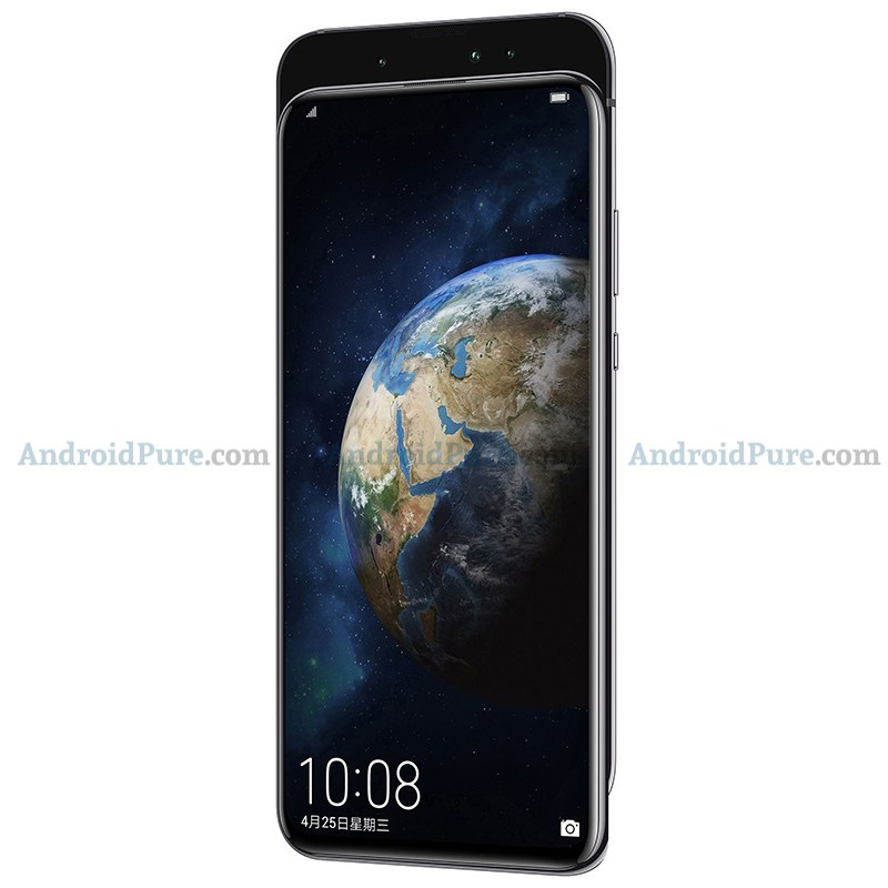 Huawei-Honor-Magic-2-Android-Pie.jpg