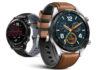 Huawei Watch GT Huawei Band B3 Pro