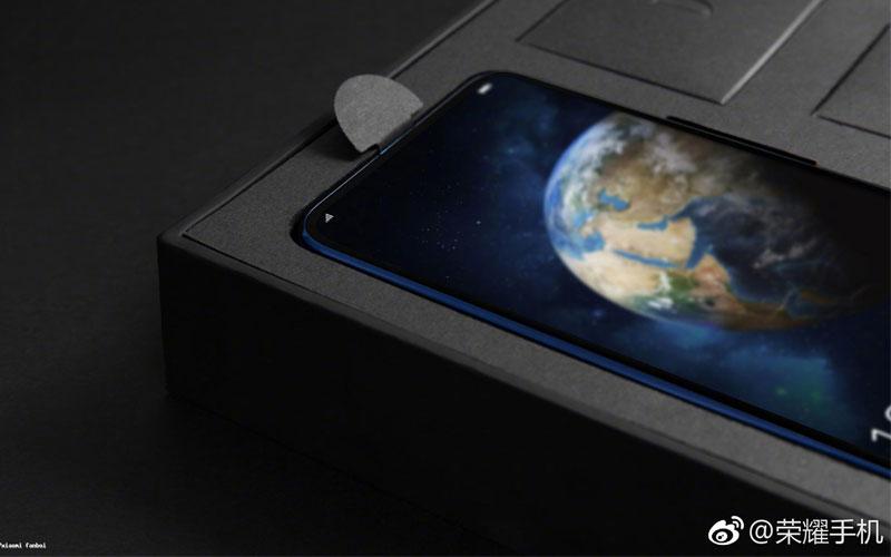 HuaweiHonorMagic2-3.jpg