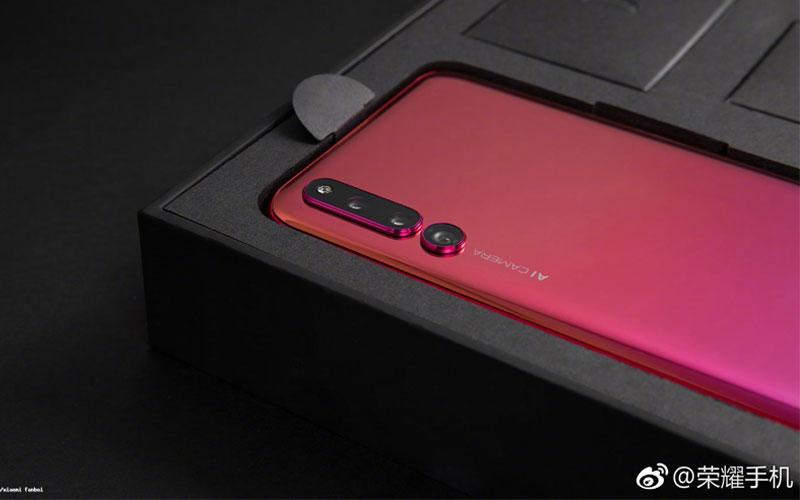 HuaweiHonorMagic2-4.jpg