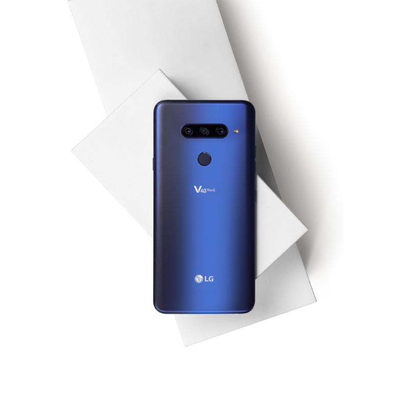 LG-V40-ThinQ-Android-1.jpg