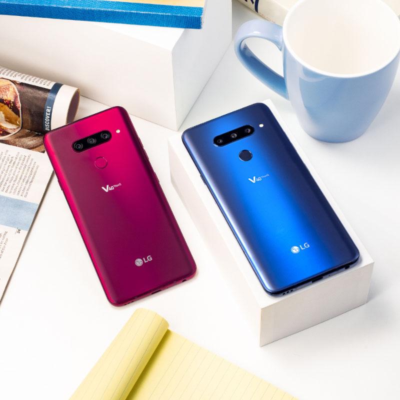 LG-V40-ThinQ-Android-3.jpg