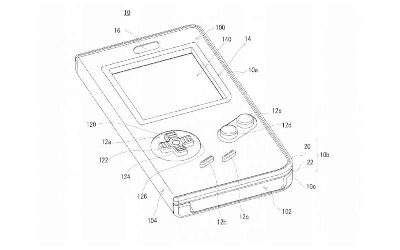 NintendoGameBoy-1.jpg