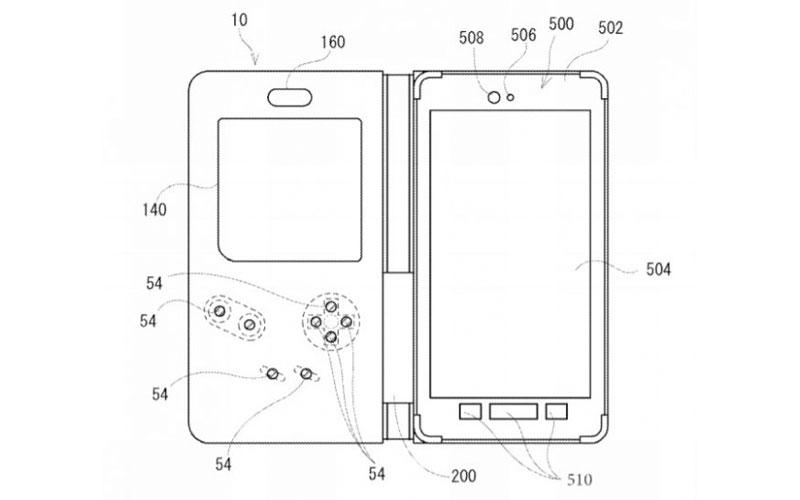 NintendoGameBoy-2.jpg