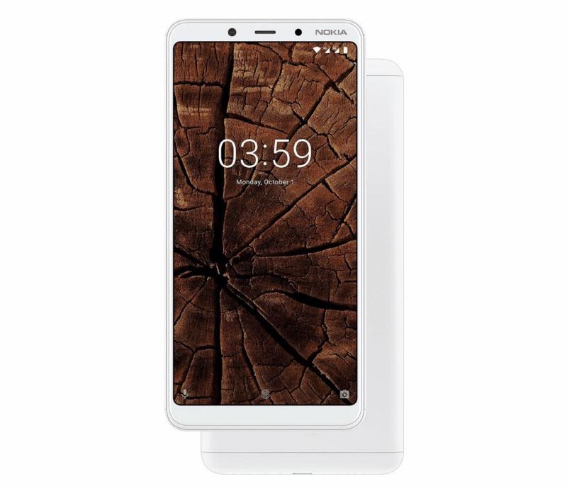 Nokia-3.1-Plus-Android-One-1.jpg