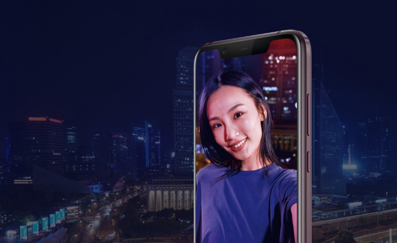 Nokia-X7-Nokia-7.1-Plus-Android-One-Android-Pie-4.jpg