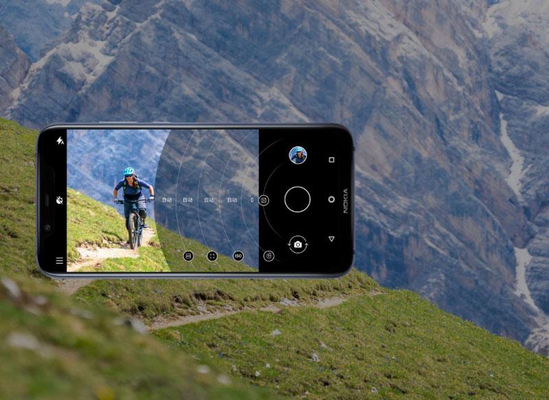 Nokia-X7-Nokia-7.1-Plus-Android-One-Android-Pie-5.jpg