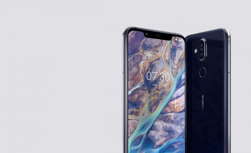 Nokia-X7-Nokia-7.1-Plus-Android-One-Android-Pie.jpg