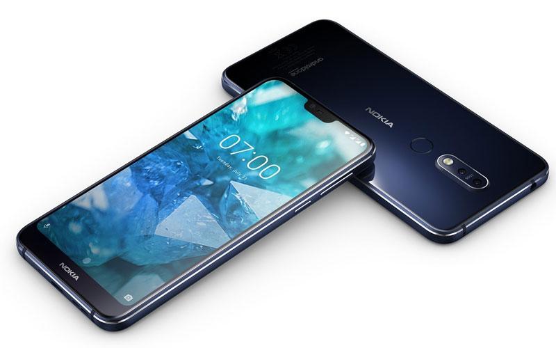Nokia71Oficial-2.jpg