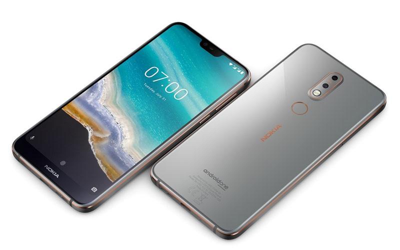 Nokia71Oficial-3.jpg
