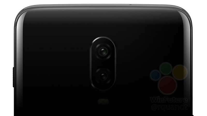 OnePlus-6T-7.png