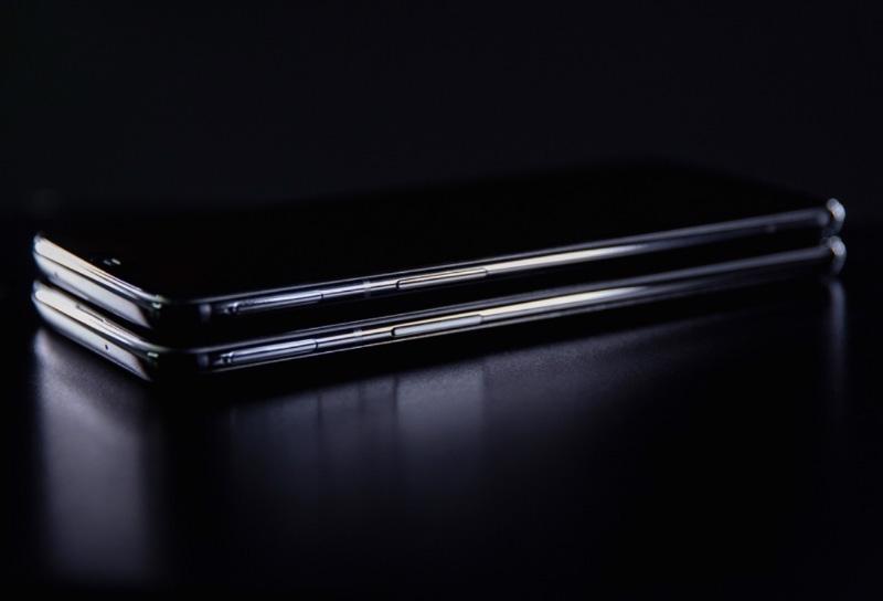 OnePlus 6T Android Pie OnePlus 6