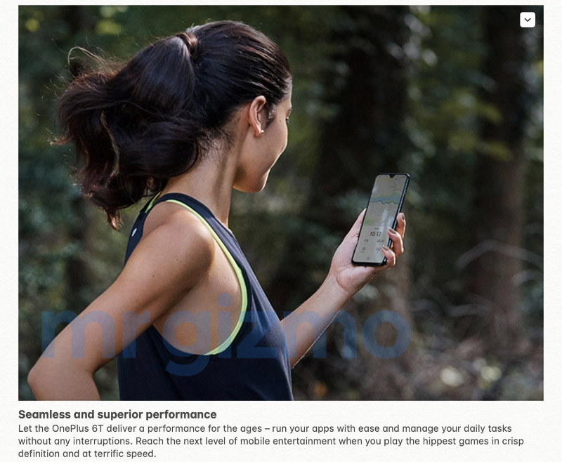 OnePlus-6T-Android-Pie-OxygenOS-1-1.jpg