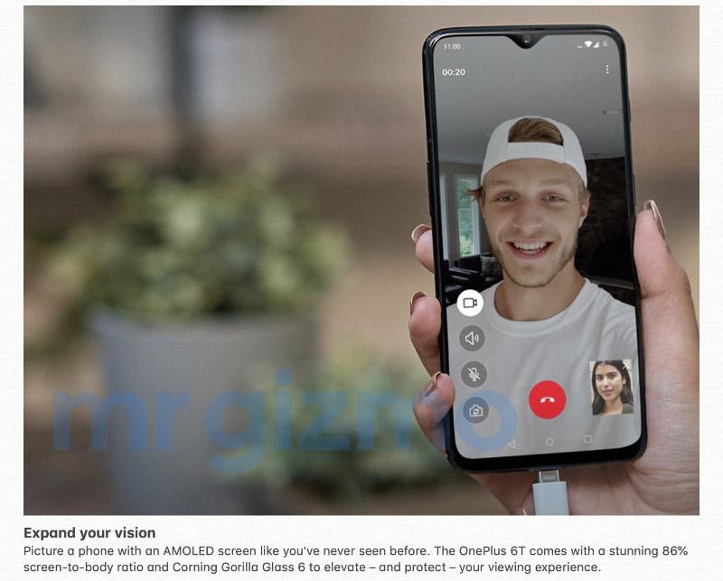 OnePlus-6T-Android-Pie-OxygenOS-2.jpg